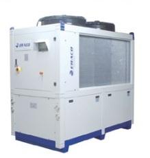Interempresas : Eraco – Sistemas de refrigeración industrial ecológicos
